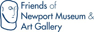 Friends of Newport Museum & Art Gallery